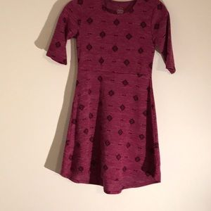 Other - Faded glory dress